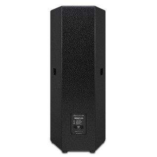 Wharfedale Pro IMPACT 215 Back