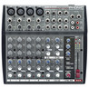 Phonic AM440D Analogmixer mit DFX