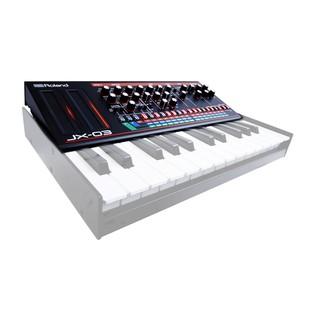 Roland Boutique JX-03 Sound Module