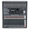 Phonic ISI6 Digital-Mixer