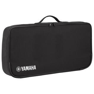 Yamaha reface YC Combo Organ with Official Bag