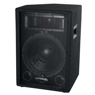 Phonic SEM712 Plus Passive PA Speaker