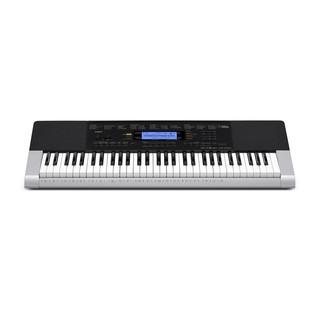 Casio CTK-4400 Portable Keyboard