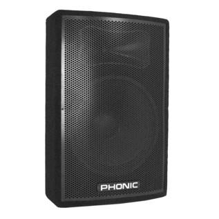 Phonic aSK 12 Passive Stage Speaker/Floor Monitor