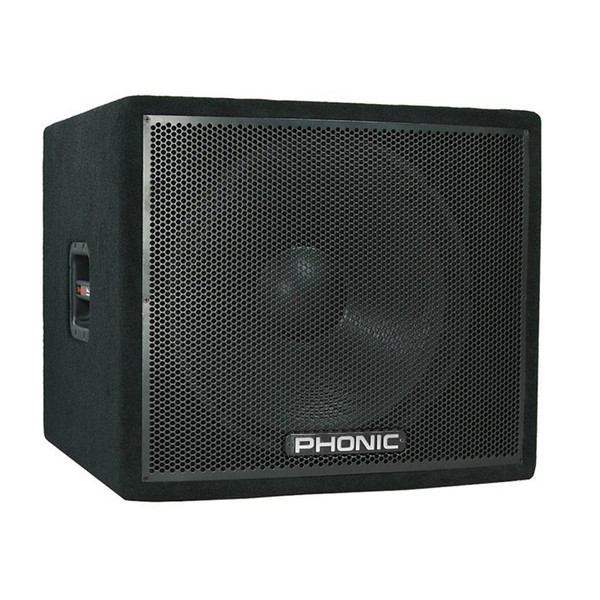 Phonic aSK18SB Subwoofer
