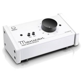 Palmer Pro Monicon W Passive Monitor Control