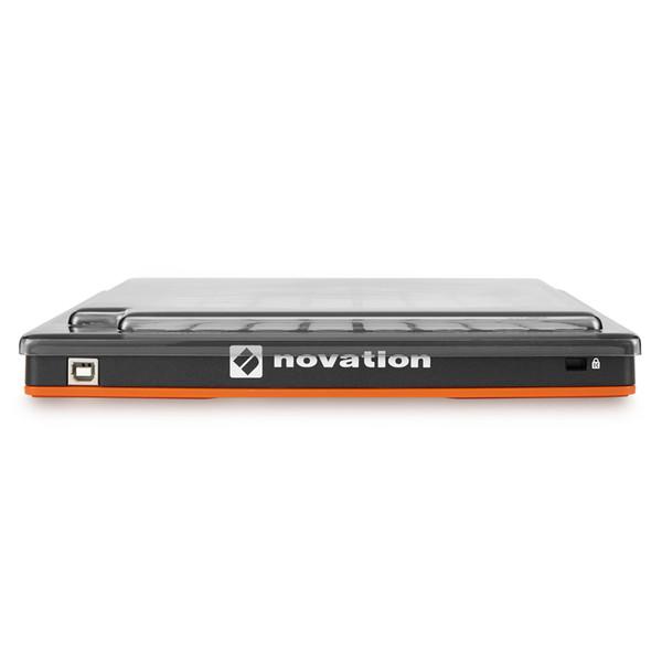 Decksaver Novation Launchpad Cover