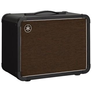 Yamaha THRC112 150 Watt Speaker Cabinet