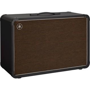 Yamaha THRC212 300 Watt Speaker Cabinet