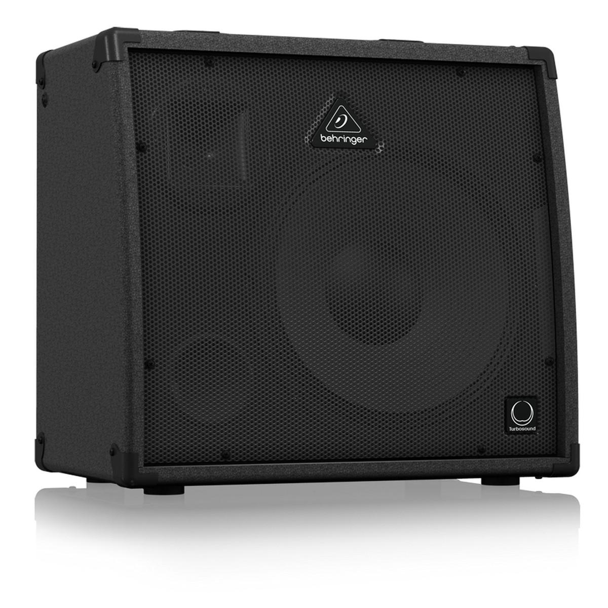 behringer ultratone kxd12 pa system keyboard amplifier at gear4music. Black Bedroom Furniture Sets. Home Design Ideas