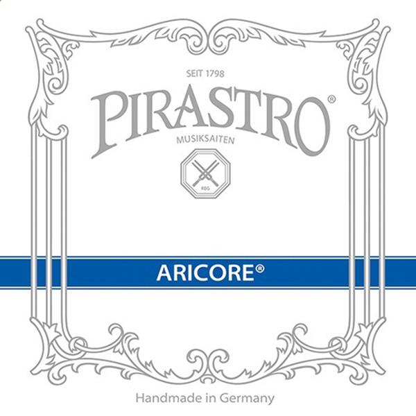 Aricore Strings