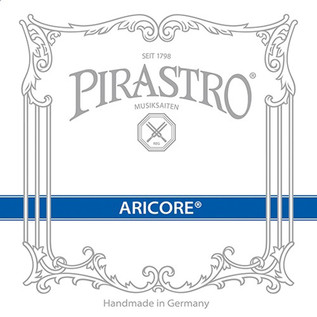 Aricore Strings