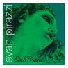 Pirastro Evah Pirazzi 313231 Violin E streng, tunge Gauge