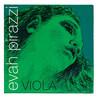 Pirastro Evah Pirazzi Viola G String, Med mätare