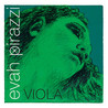 Pirastro Evah Pirazzi Viola C sträng, bollen slutet