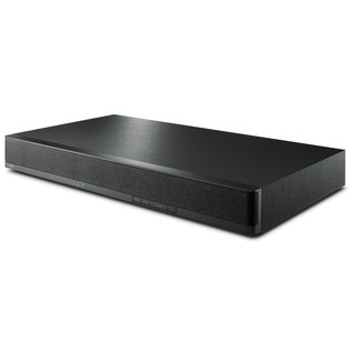 Yamaha SRT700 Soundbase Sound Projector with Bluetooth, Black