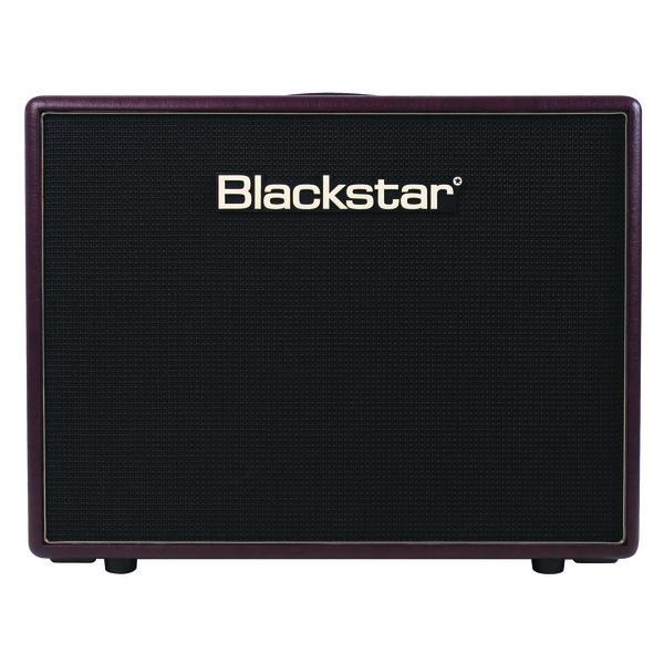 Blackstar Artisan 212 2 x 12 Straight Speaker Cabinet