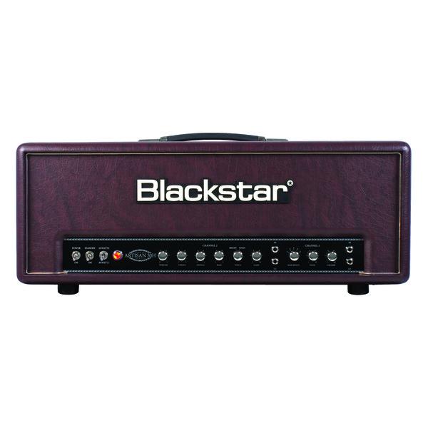 Blackstar Artisan 30H 30W Handwired Head