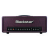 Boss de Handwired de Blackstar artesanal 30 H 30 w