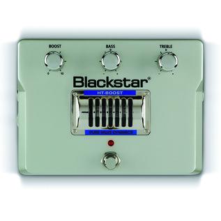 Blackstar HT-Boost Valve Boost Pedal