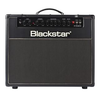 Blackstar HT Club 40, 40W Valve 1 x 12 Combo