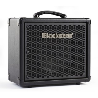 Blackstar HT METAL 1 Guitar Combo Amp