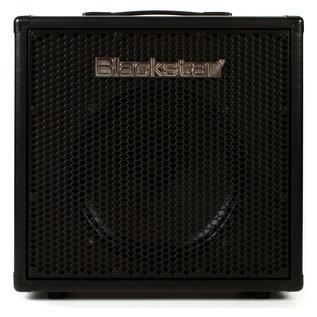 Blackstar HT METAL 112 Speaker Cabinet