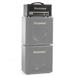 Blackstar HT METAL 5H Guitar Amp Head