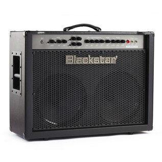 Blackstar HT METAL 60 Guitar Combo Amp