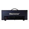 Blackstar HT Stufe 100, 100W-Ventil-Kopf