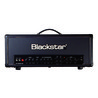 Blackstar HT scenen 100, 100W topp