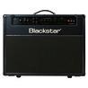 Blackstar HT palco 60, 60W válvula 2 x 12 combinação Amp