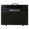Blackstar HT Stage 60, 60-watts ventil 2 x 12 Combo Amp