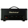 Blackstar HT Studio 20H, 20W Valve Head