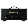 Blackstar HT Studio 20 H, 20 ventilhovedet