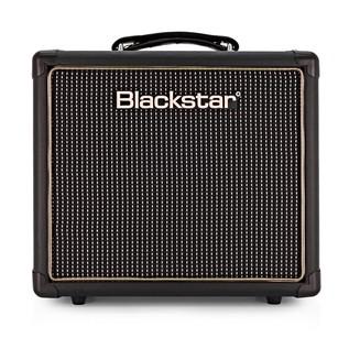 Blackstar HT-1R 1w 1x8