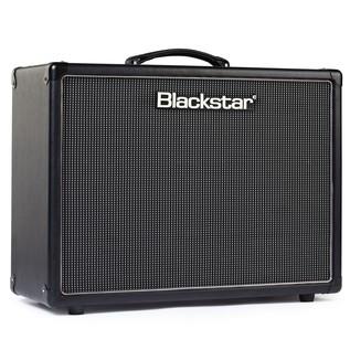 Blackstar HT-5 210 5 Watt Valve Combo Guitar Amplifier