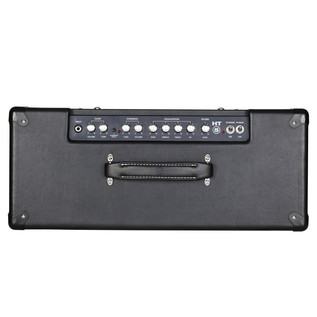 Blackstar HT-5 210 5 Watt Valve Combo Guitar Amplifier