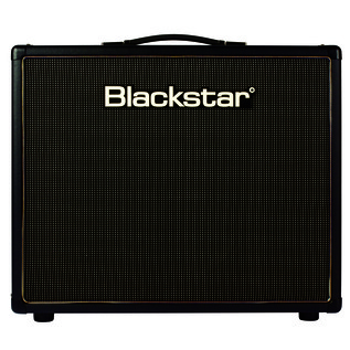 Blackstar HTV112 1 x 12 Celestion Loaded Cabinet