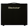 Blackstar HTV112 1 x 12 Celestion Loaded reprobox