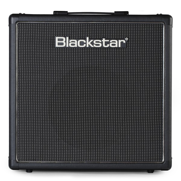 Blackstar HT-112 1 x 12 Speaker Cabinet