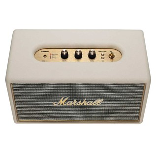 Marshall Stanmore Active Speaker