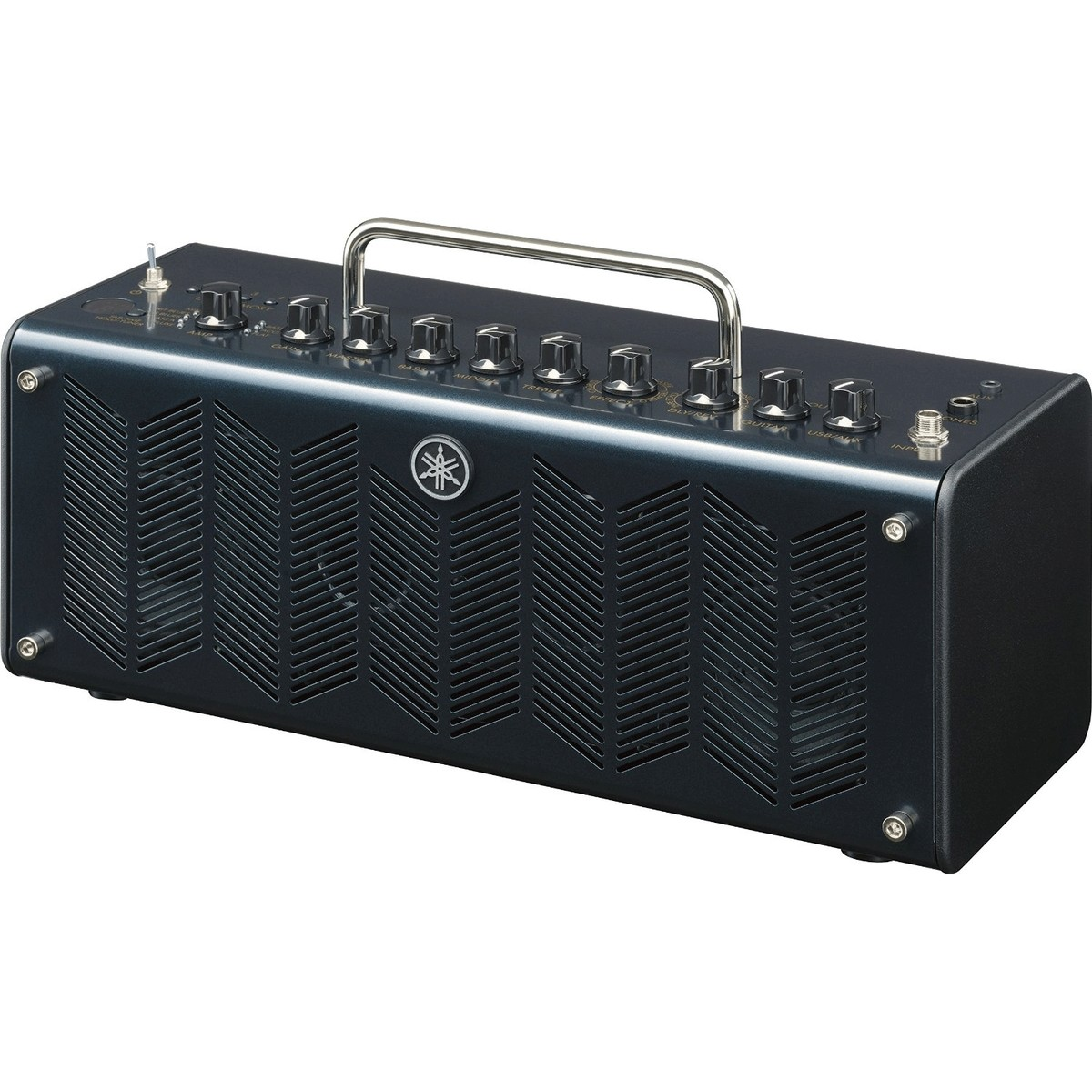 yamaha thr10c classic guitar amp at gear4music. Black Bedroom Furniture Sets. Home Design Ideas