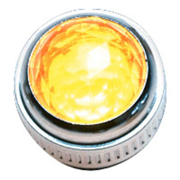 Fender Pure Vintage Amber Amplifier Jewel (1)