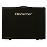 Blackstar HTV212 2 x 12 Celestion reprobox
