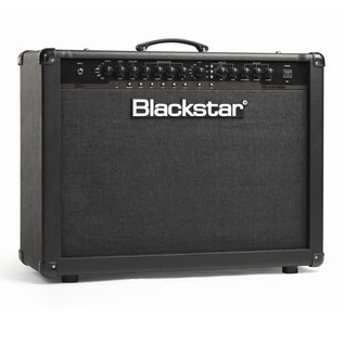 Blackstar ID:260TVP 2x60W programmable Guitar Combo Amp