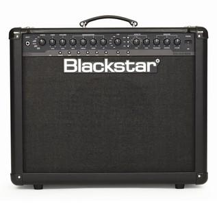 Blackstar ID:60TVP 60W Programmable Guitar Combo Amp