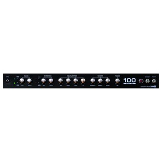 Blackstar Series One S1-100 100W 2 Channel Valve Head