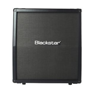 Blackstar Series One 4 x 12 Angled Speaker Cabinet