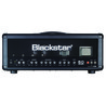 Blackstar Series One S1-50 Versterkertop